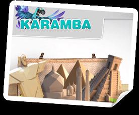nya svenska casinon karamba casino