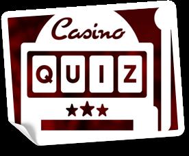 free spins på Comeon casino