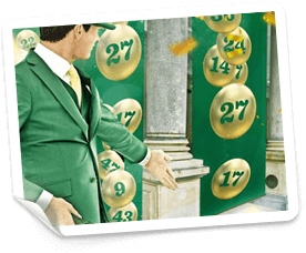 Mr Green casino nya svenska casino
