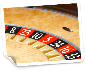 free spins på Buzzslots  casino