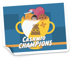 nya svenska casinon Cashmio casino