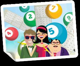 nya svenska casinon Paf casino