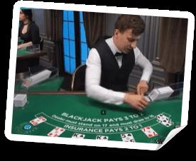 lojalitet på Codeta casino