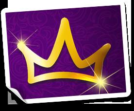 free spins på playOJO casino