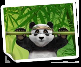 gratis bonus på Royal Panda casino