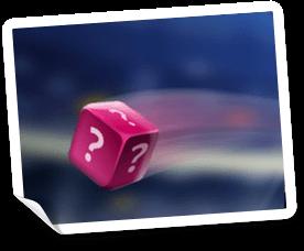 free spins på karamba casino
