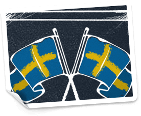 nya svenska casinon Comeon casino