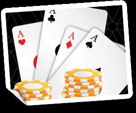 gratis bonus på PlayUK casino
