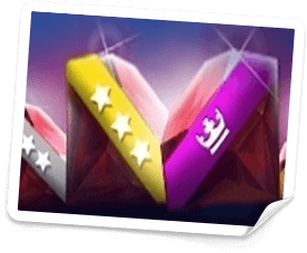 Heroes casino bonus