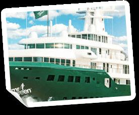 nya svenska casinon Mr Green casino