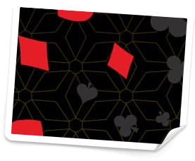 Pocket Casino casino bonus