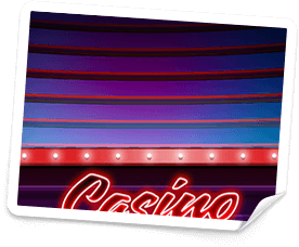 lojalitet på Snabbare casino