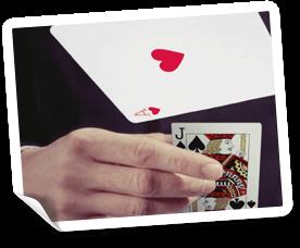 free spins på Paf casino