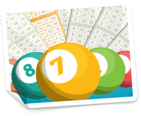 casino bonus på paf casino