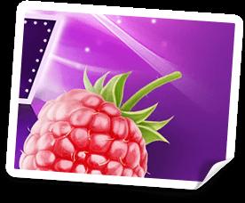 vegasberry casino bonus