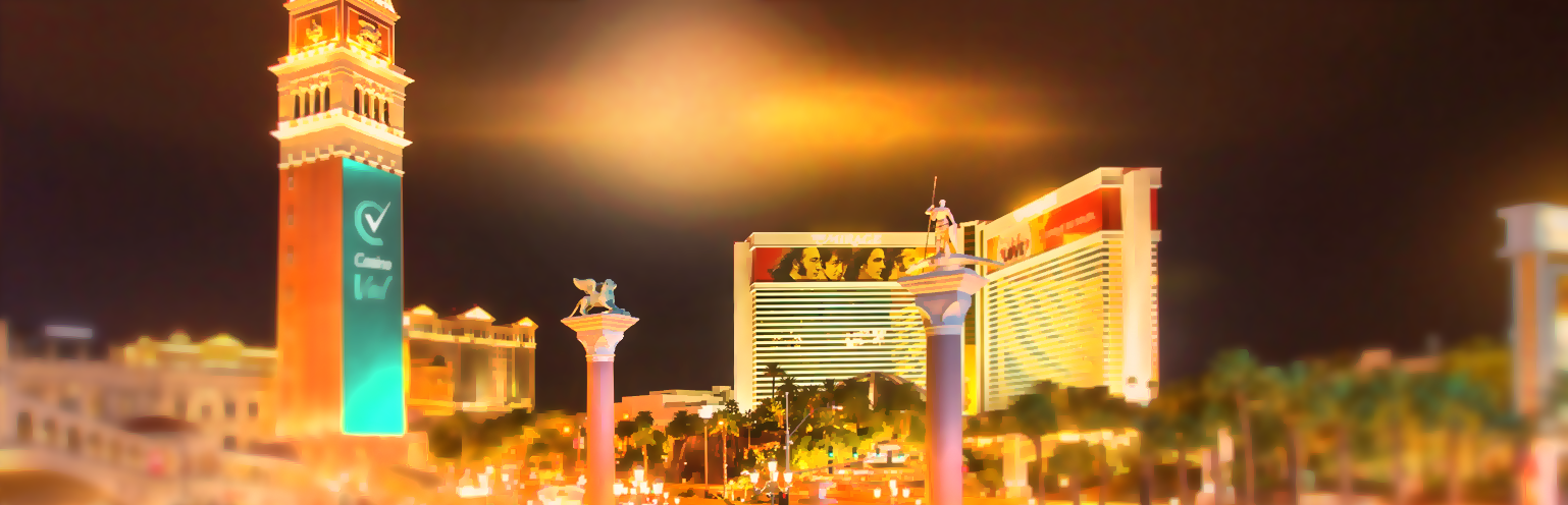 Om CasinoVal.se bakgrundsbild