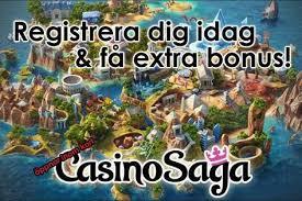 spela casino saga