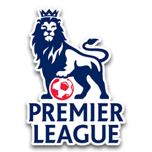 Premier league logga