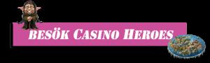 Spela casino heroes