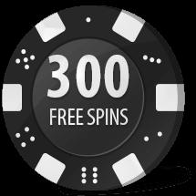 free spins 24hbet casino