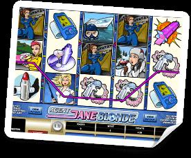 Agent-Jane-Blonde-bonus