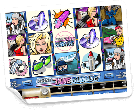 Agent-Jane-Blonde-slot