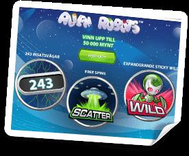 Alien-Robots-bonus