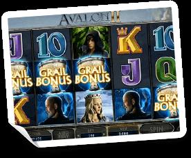 Avalon-II-slot