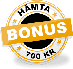Bertil bonuskod