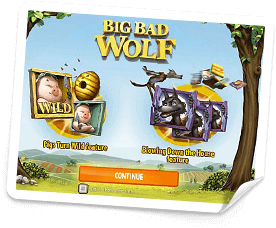 Big-Bad-Wolf-bonus