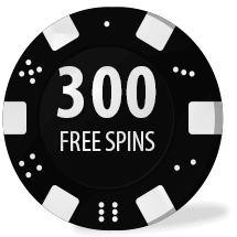 free spins på buckandbutler