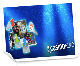 casineuro online casino