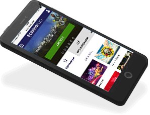 casinoeuro mobilcasino