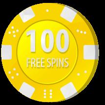 free spins på casinoloco