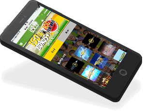 casinoloco mobilapp