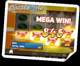 Dazzle-Me-bonus