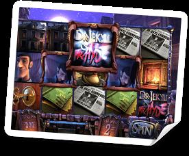Dr-Jekyll-and-Mr-Hyde-bonus
