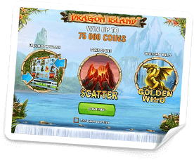 Dragon-Island-bonus