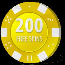 free spins på dunder casino
