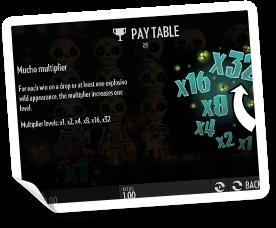 Esqueleto-Explosivo-paytable