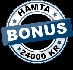 """bonus"
