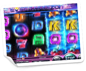 Event-Horizon-slot