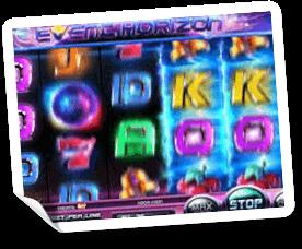 Event-Horizon-slot