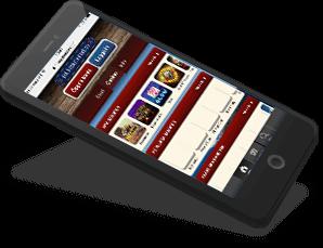 folkeautomaten mobil app