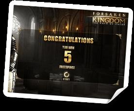 Forsaken-Kingdom-bonus