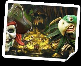 Ghost-Pirates-bonus