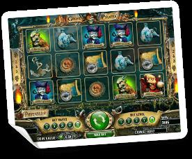 Ghost-Pirates-slot