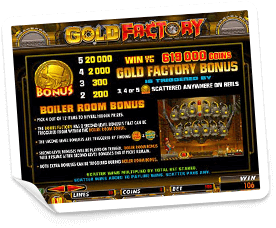 Gold-Factory-paytable