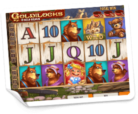 Goldilocks-and-the-wild-Bears-slot