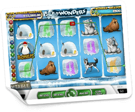 Icy-Wonders-slot